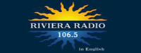 Riviera Radio 106.5 and 106.3